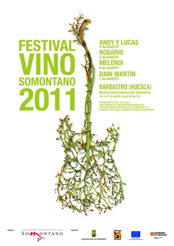 20110803185820-vino-del-somontano-2011.jpg