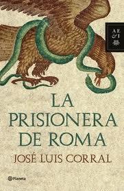20110804221204-la-prisionera-de-roma.jpg