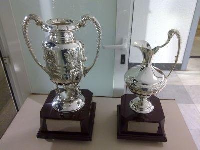 20110814203817-trofeo-ciudad-de-zaragoza-carlos-lapetra.jpg
