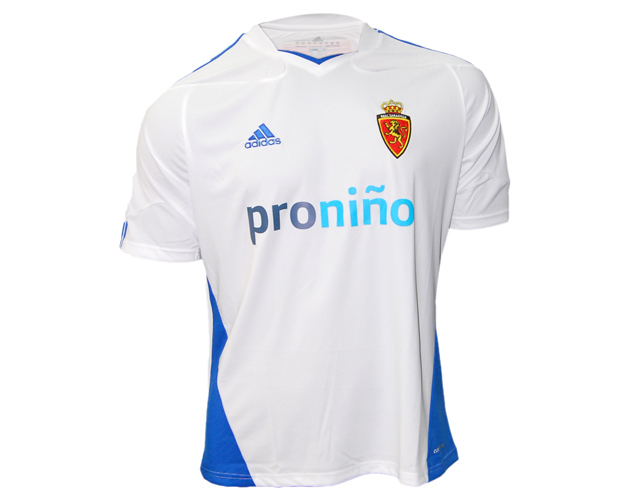 20110822175514-camisetas-2011-12-1-equipacion.jpg