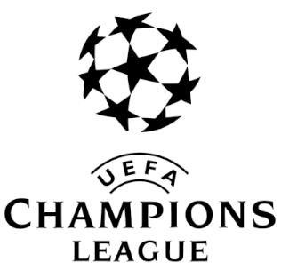 20110822183229-uefa-champions-league-logo.jpg