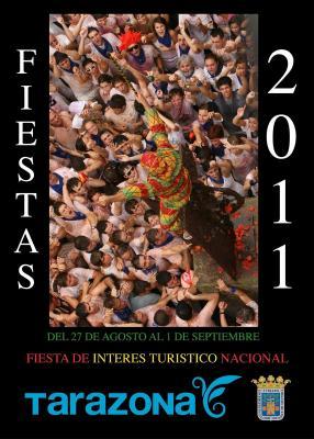 20110826190315-cartel-cipotegato-2011.jpg