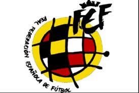 20110908154229-logo-rfef.jpg
