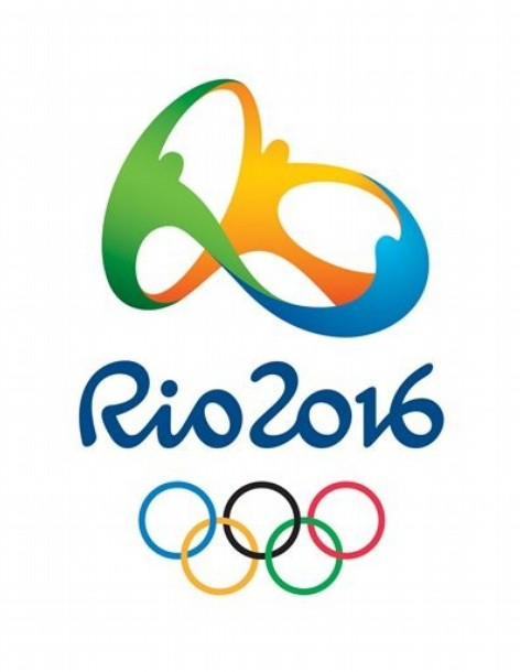 20110909193755-logo-rio-de-janeiro-2016.jpg
