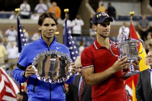 20110913073919-final-open-usa-2011.jpg