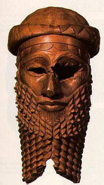 20110921071825-mascara-de-sargon.jpg