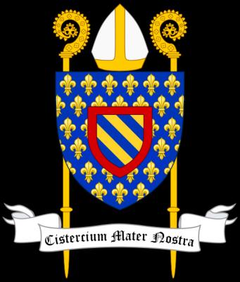 20111002003721-logotipo-del-cister.png