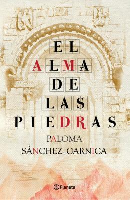20111004072518-el-alma-de-las-piedras.jpg