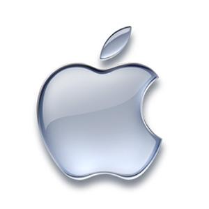 20111007194417-apple-logo.jpg