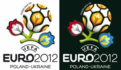 20111012165357-uefaeuro2012logo.jpg
