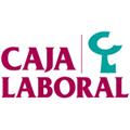 20111016150032-caja-laboral-logo.png