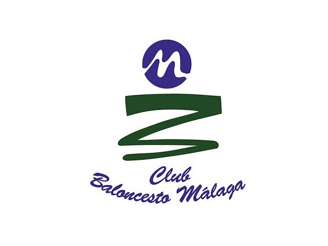 20111024070229-club-baloncesto-malaga.jpg