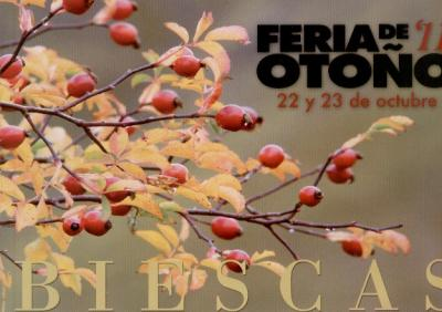 20111026072427-feria-otono-2011.jpg