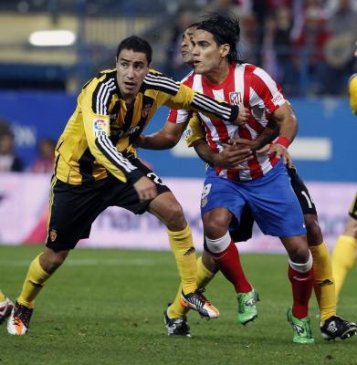20111030224944-atletico-real-zaragoza.jpg