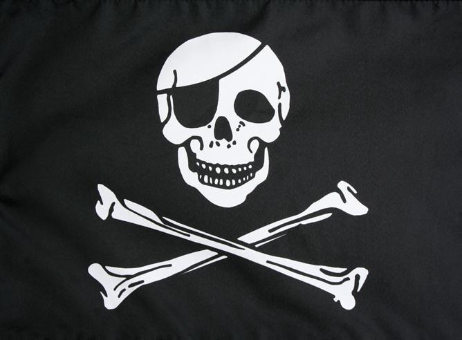 20111030234800-bandera-pirata.jpg