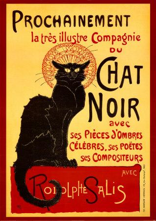 20111030235524-le-chat-noir.jpg
