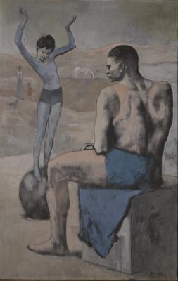 20111031000229-la-acrobata-de-la-bola.jpg