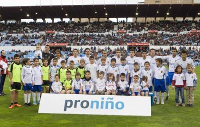 20111106223924-real-zaragoza-sporting.jpg