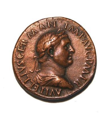 20111115072930-582px-vittelius-monnaie-ag1.jpg