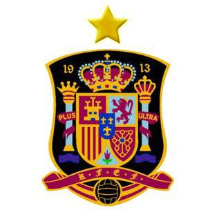 20111116151855-escudo-seleccion-espanola-futbol.jpg