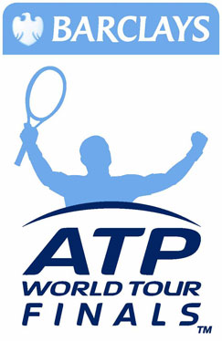 20111127213001-atp-world-tour-finals-logo.jpg
