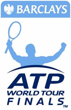 20111127213001-atp-world-tour-finals-logo.jpg