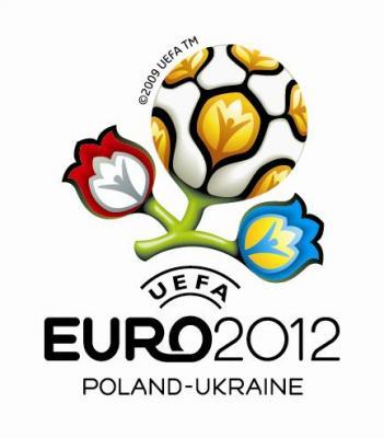 20111205090419-euro2012-logo.jpg