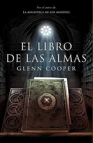20111209220126-el-libro-de-las-almas.jpg