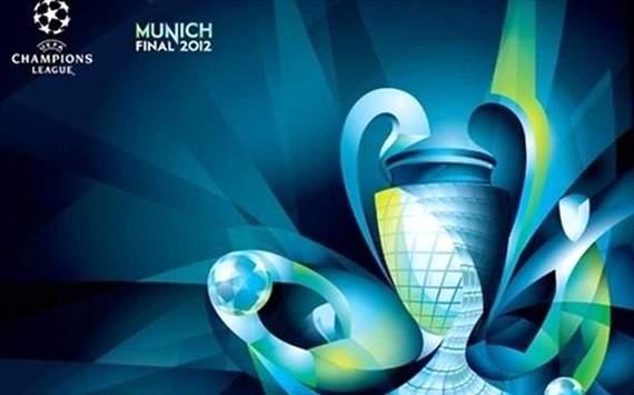 20111209221521-uefa-champions-league-2012.jpg