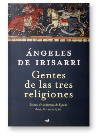 20111213154426-gentes-de-las-tres-religiones.jpg