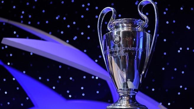 20111217163530-champions-league-cup.jpg
