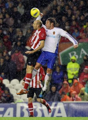 20111218085048-athletic-real-zaragoza.jpg