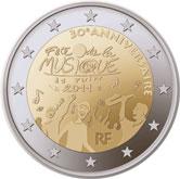20111218091105-2011-francia.jpg