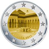20111218091416-2011-espana.jpg