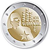 20111218091510-2011-eslovenia.jpg