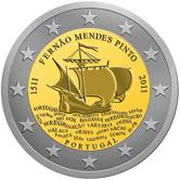 20111218091800-2011-portugal.jpg