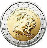 20111218100711-2005-luxemburgo.jpg