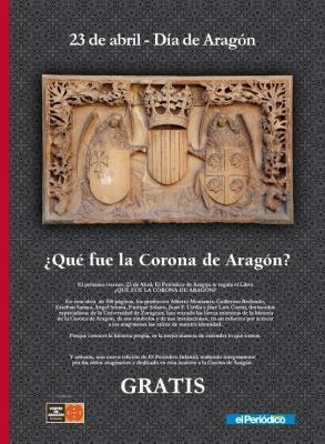 20111218122051-que-fue-la-corona-de-aragon.jpg