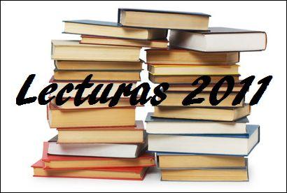 20111219153619-libros-2011.jpg
