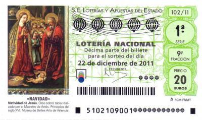 20111221154720-decimo-loteria-navidad-2011.jpg