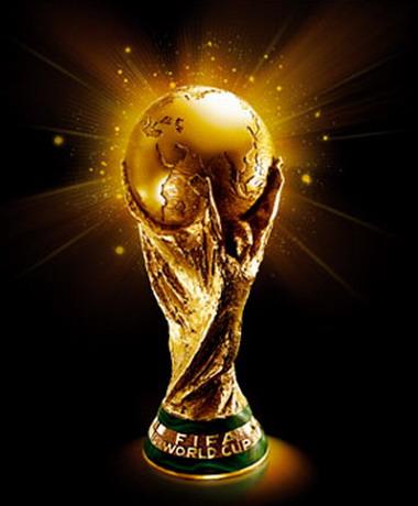 20111223131129-copa-del-mundo.jpg