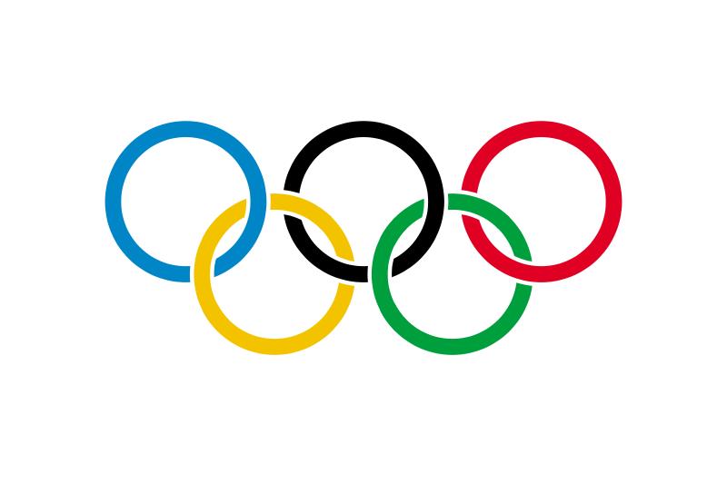20111226213658-aros-olimpicos.jpg