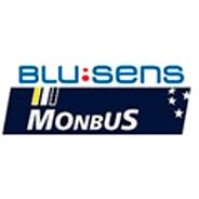20111229095624-blusens-monbus.jpg