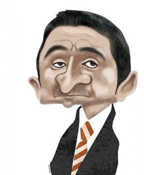 20120102171641-manolo-jimenez-caricatura.jpg
