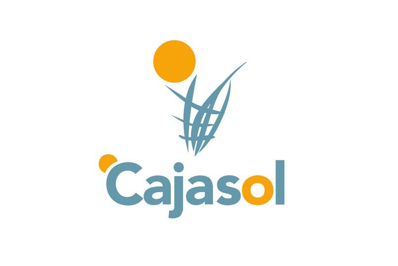 20120109070737-escudo-cajasol.jpg