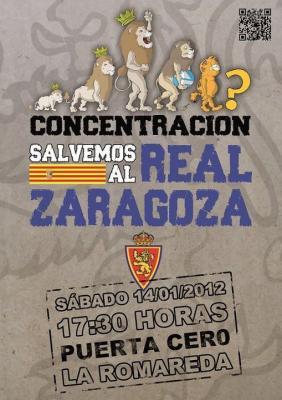 20120115101141-cartel-concentracion-salvemos-al-real-zaragoza.jpg