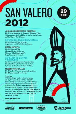 20120123152924-sanvalero2012.jpg