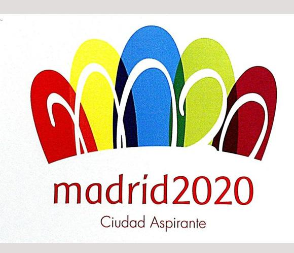 20120131154207-madrid2020-logo.jpg