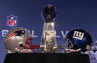 20120206070201-superbowl-xlvi.jpg