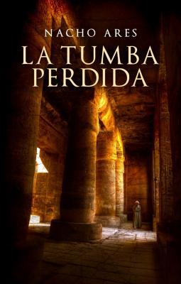 20120212223852-la-tumba-perdida.jpg